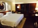 南国気分を味わえるホテルの口コミ画像