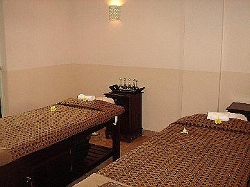 バリラトゥお部屋