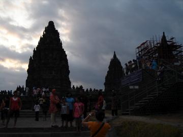 Prambanan_Oct2007_1