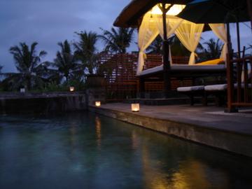 kamandalu_DLX pool villa1