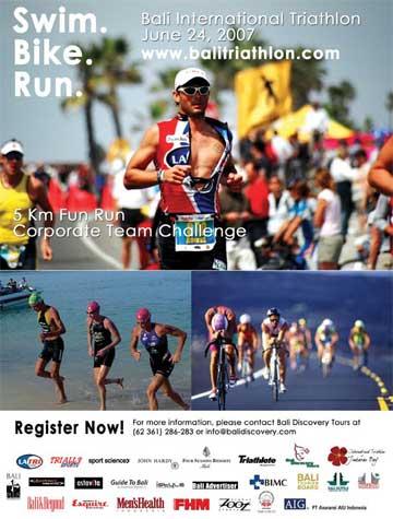 triathlon_brochure2007