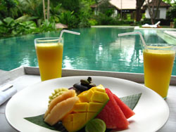 Poolside-Breakfast1.jpg