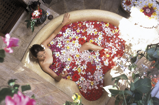 flowerbath2.jpg