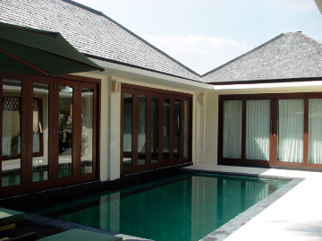 The Seri Villas_3bed4