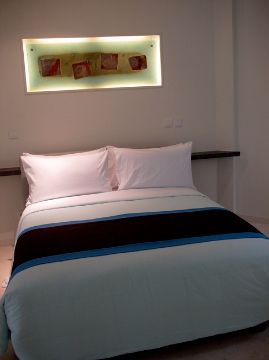 out8_onebedsuite