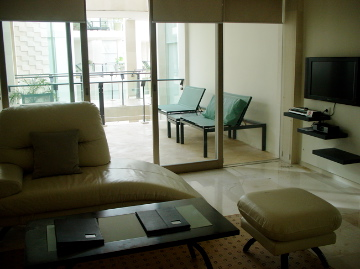 out14_2bed