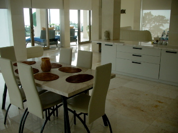 out15_3bed