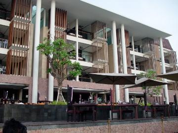 Anantara1