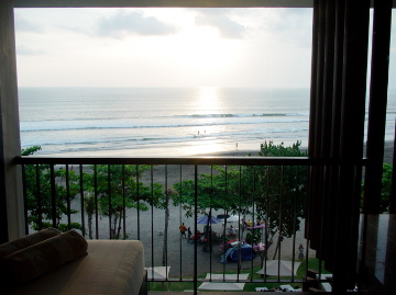 Anantara_ocean3