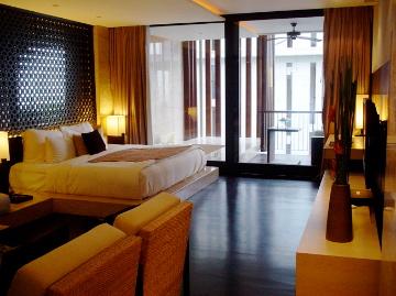 Anantara suite1