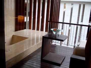 Anantara suite3