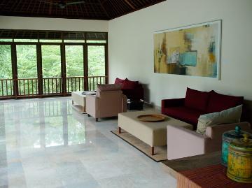 komaneka_bisma10_relax lounge2
