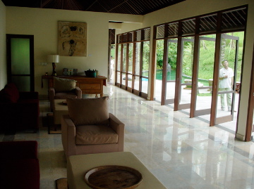 komaneka_bisma10_relax lounge1