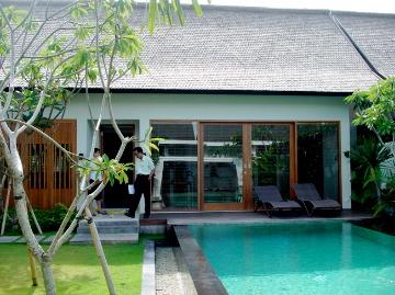 samaya_royal courtyard villa_1bed2