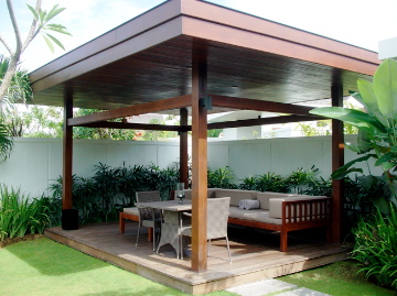 samaya_royal courtyard villa_1bed3