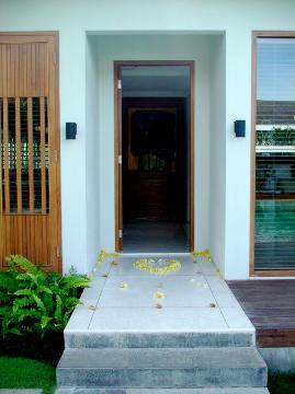 samaya_royal courtyard villa_1bed5