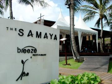 samaya1