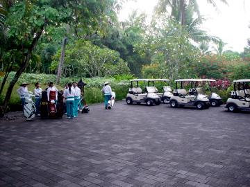 nirwana golf cc_7