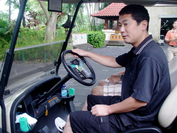 nirwana golf cc_8