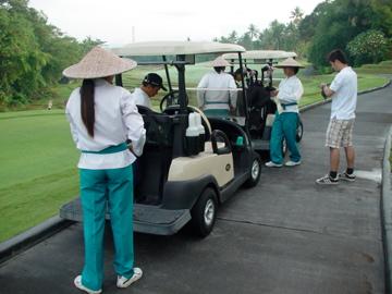 nirwana golf cc_9