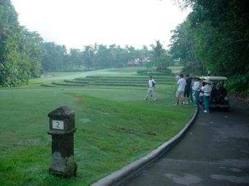 nirwana golf cc_10