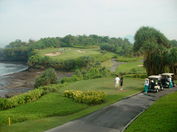 nirwana golf cc_13