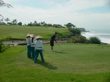 nirwana golf cc_14