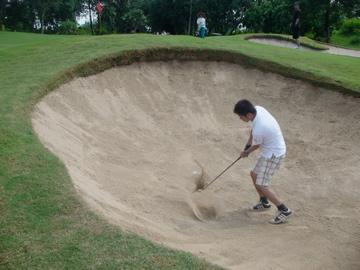 nirwana golf cc_15