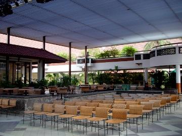 PLAZABALI_balinese Theater NEW5
