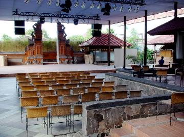 PLAZABALI_balinese Theater NEW4