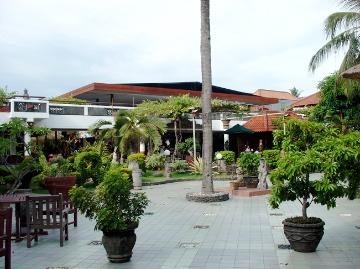 PLAZABALI_balinese Theater NEW2