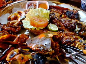 baliku_lobstar