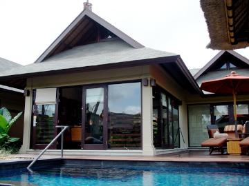 st.regis21_lagoon villa1