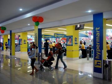 hypermart2008_3