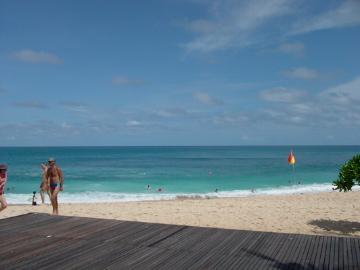 NBR_the shore beach bar_2