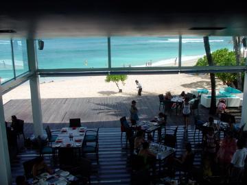 NBR_the shore beach bar_3