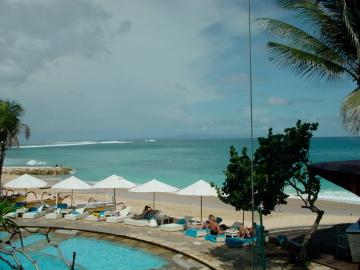 NBR_the shore beach bar_2F_2