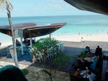 NBR_the shore beach bar_2F_4