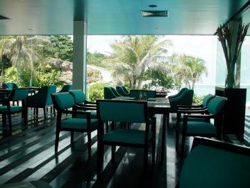 NBR_the shore beach bar_2F_5