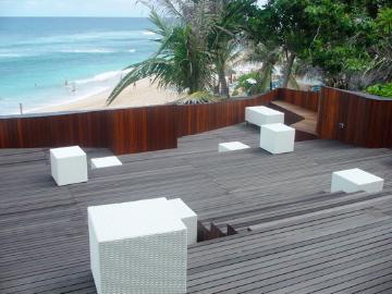 NBR_the shore beach bar_3F_1