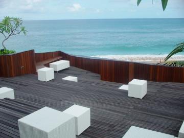 NBR_the shore beach bar_3F_2