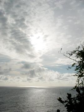 ulwatu jan2009_4