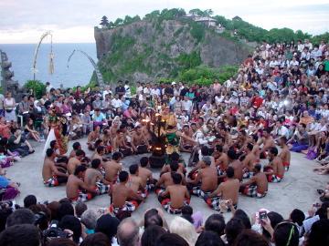 ulwatu jan2009_9