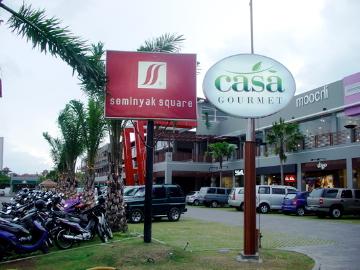CASA_2