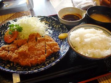 ichihi_feb2009_6