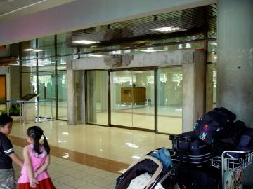 apt mar2009_2
