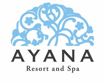 AYANA logo