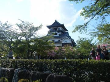 japan3_convert_20110510233026.jpg